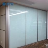9.52mm-27.04mm PDLC smart glass