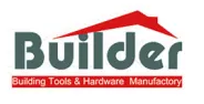 Zhangzhou Builder Hardware Co., Ltd.