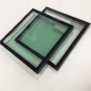 4mm 5mm 6mm 8mm 10mm 12mm Bronze transparent reflective glass china factory
