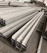new products High quality h-beam steel/ steel h-beam prices/ structural steel h beam