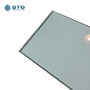 4mm 5mm 6mm 8mm 10mm 12mm Grey transparent reflective glass