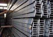 Golden supplier of SS400 carbon H beam, steel h beam,h section steel beam
