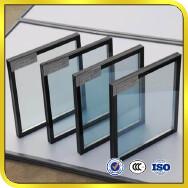 Qinhuangdao Yaojing Glass Co., Ltd. Low-E Coated Glass