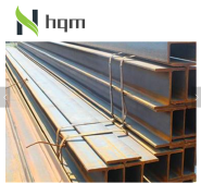 trade assurance supplier ! beam at stock astm a572 grade 50 wide flange h beams