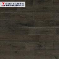 Dalian Jaenmaken Wood Industry Co., Ltd. Solid Wood Flooring