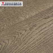 Dalian Jaenmaken Wood Industry Co., Ltd. Three-layer Engineered Wood Flooring
