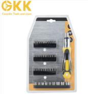 High Quality Screwdriver Set Hand Tool Tools Set Hand Tool