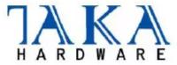 Foshan Taka Architectural Technology Ltd.