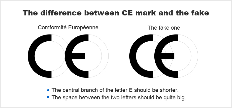 What the meaning of a CE mark.jpg
