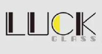 Shahe City Luck Glass Technology Co., Ltd.