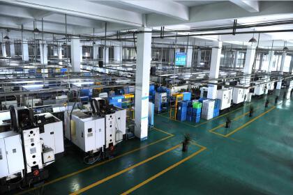 Zhejiang Rongpeng Air Tools Co.,Ltd.