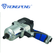 Zhejiang Rongpeng Air Tools Co.,Ltd. Pneumatic Wrench
