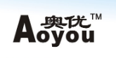 AOYOU TECHNOLOGY LIMITED