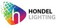 Shenzhen Hongda United Technology Co., Ltd