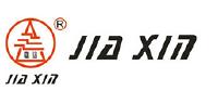 ShunDe Daliang Jiatian Hard Tool Co., Ltd.