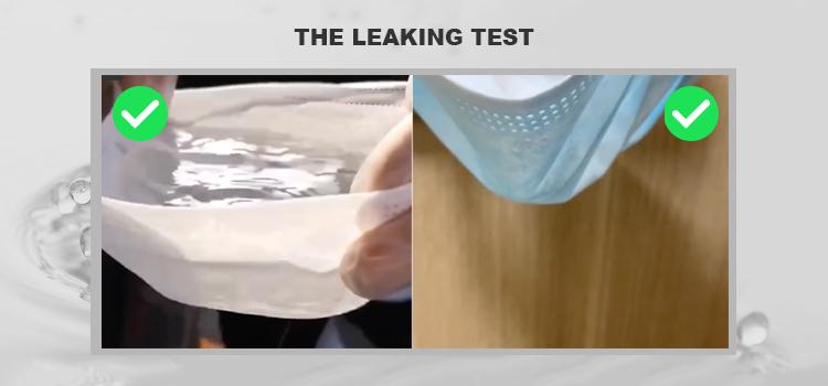 the leaking test2.jpg