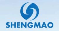 Henan Shengmao Machinery Co., Ltd.