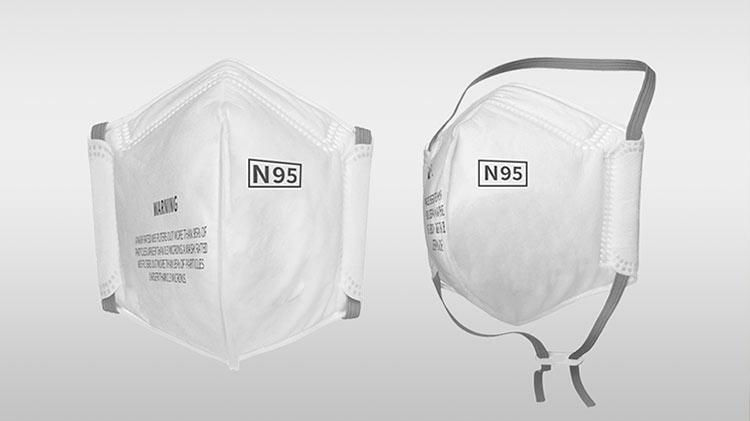 N95 masks.jpg
