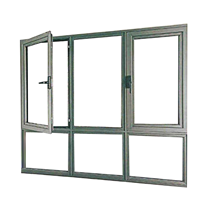 cheap aluminium window container house windows doors and windows screen