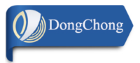 Chongqing Dongchong Aluminum Co., Ltd.