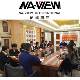 Guangdong Na-View Commercial Investment Co., Ltd.