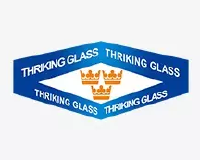Yantai Thriking Glass Co., Ltd.