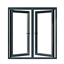 general aluminum windows aluminum residential windows cheap house windows for sale