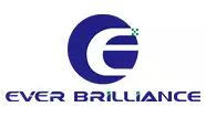 Shenzhen Ever Brilliance Lighting Co., Ltd.