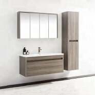 On Sale Premium Quality Good Design Bathroom Cabinet ykl01