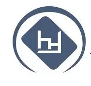 Fujian Huayao Engineering Glass Co., Ltd.