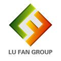 Shandong Lufan Trading Co., Ltd.