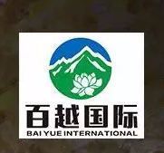 Langfang Baiyue Industry And Trade Co., Ltd.