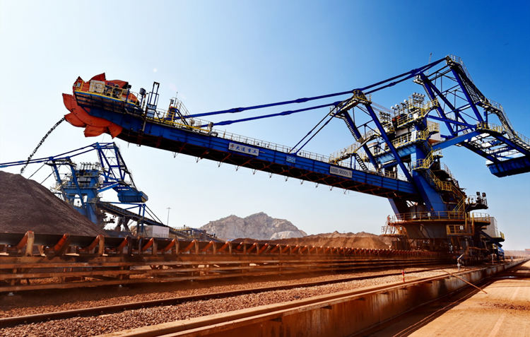 2 High iron ore price abnormal.jpg
