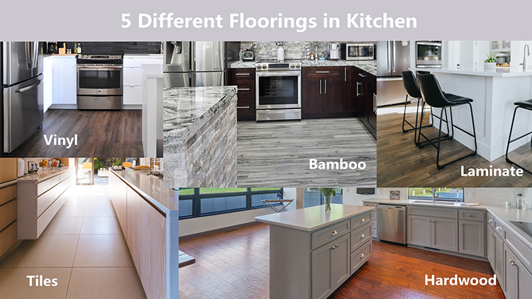 flooring kitcken(1).jpg