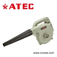 Chuangwei Electric Tools Manufacture Co., Ltd. Blower