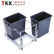 Foshan Shunde Smart Hardware Co., Ltd Kitchen Bin