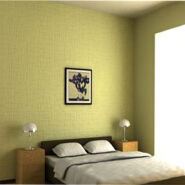 Acrylic Interior Wall Emulsion Paint Non-toxic Acrylic Epoxy Paint