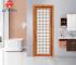 Aluminum profile aluminum alloy profile swing doors