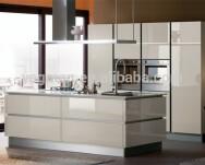 Foshan Vegman Furniture Co., Ltd. Lacquer Cabinet