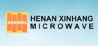Hnnan Xinhang Microwave Technology Limited Company