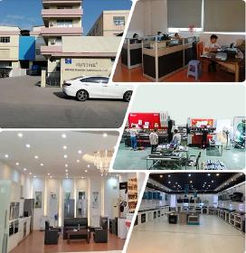 Zhuhai Meiying Xitai Electronic Technology Co., Ltd.