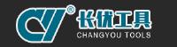 Yuhuan Changyou Hydraulic Tools Co., Ltd.