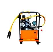 Rapid Super High Pressure Hydraulic Pump For Transmission Line Tool Hydraulic Pump