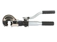 Yuhuan Changyou Hydraulic Tools Co., Ltd. Hydraulic Pipe Wrench Cutter