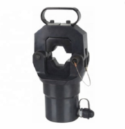Ningbo Donghuan Power Technology Co., Ltd. Hydraulic Pipe Wrench Cutter