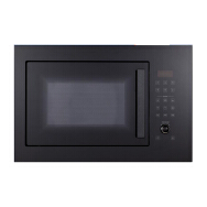 Zhuhai Meiying Xitai Electronic Technology Co., Ltd. Microwave