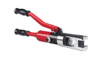Hydraulic Crimping Tool Wire Crimping Pliers ZH0-300