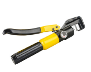 YQK-70 hand cable stripping wire crimping tool