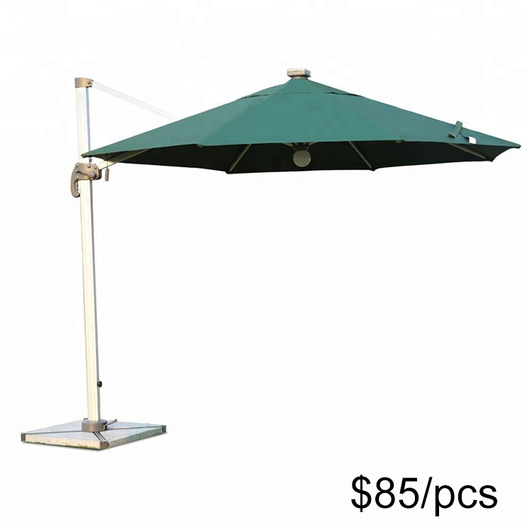 outdoor umbrella.png