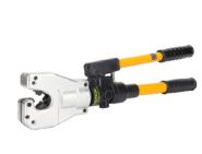CYO-6B hydraulic crimping tool price